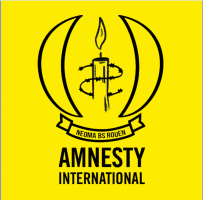Amnesty International NBS