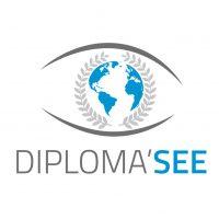 Diplomasee