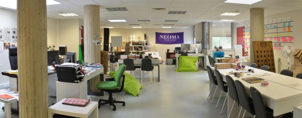 Incubateur NEOMA - photo Michel Jolyot (2)