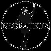 Logo Neorateur
