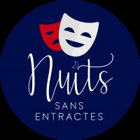 Logo - Nuits sans Entractes