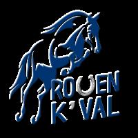 Logo RKV HD PNG