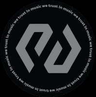 Logo soundz-2