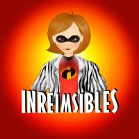 Reims_ACM_Inreimsibles