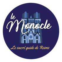 Reims_BE_LeMonocle