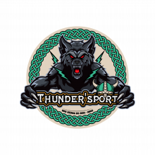 Reims_SA_BDS_ThunderSport