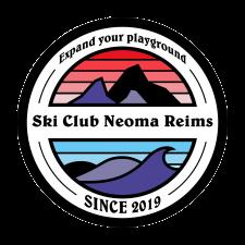 Reims_SA_SkiClub
