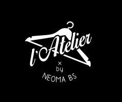 Rouen_BE_L'Atelier