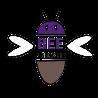 bee responsible