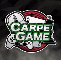 capture carpe game