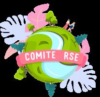 comité RSE