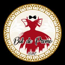 logo Bal de promo