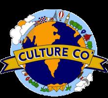 logo culture co