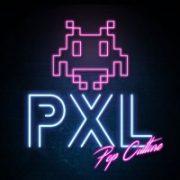 logo pxl