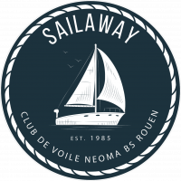 logo sailaway