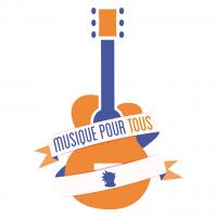 musique pour tous