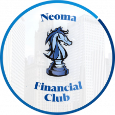 neoma financial club