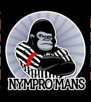 nympro