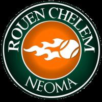 rouen chelem
