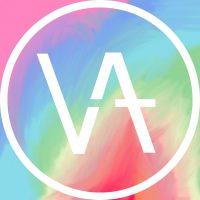 visionart logo